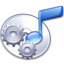 برنامج تحويل ملفات الصوت