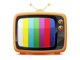 برنامج مشاهدة التليفزيون