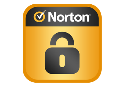 برنامج Norton Antivirus
