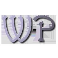برنامج winpcap