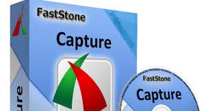 مميزات برنامج تصوير الشاشة صور وفيديو للكمبيوتر