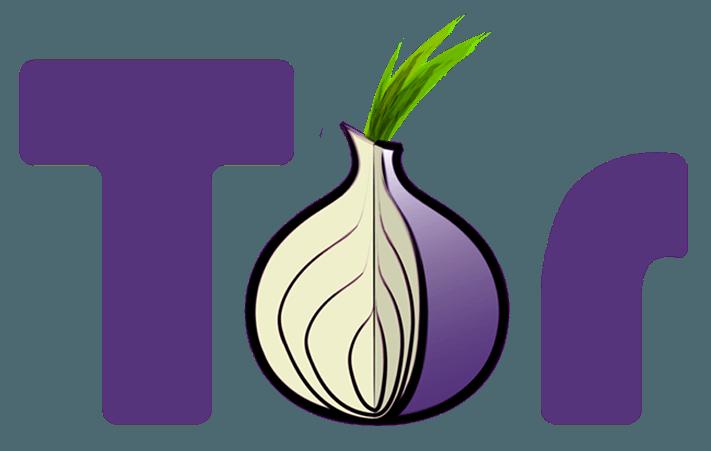مميزات متصفح تور البصلة لفتح المواقع المحجوبة للكمبيوتر